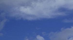 San Diego banner 1