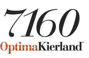 7160-optima-kierland