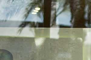 Experience the ease of moving into 7160 Optima Kierland Apartments, Scottsdale, AZ