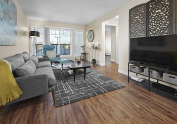 2105 68 Street SW 1-2 Beds Apartment for Rent Photo Gallery 1