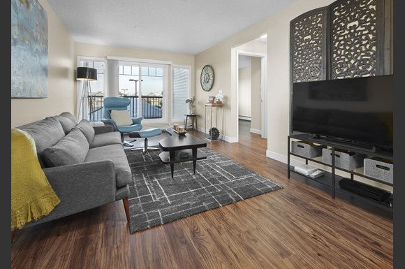 Fuse Rentals Apartments 2105 68 Street Sw Edmonton Ab Rentcaf