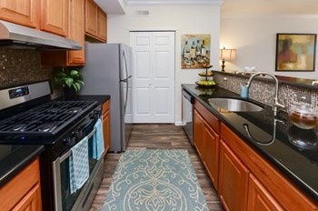 2395 Route 70 West Studio-2 Beds Apartment for Rent Photo Gallery 1