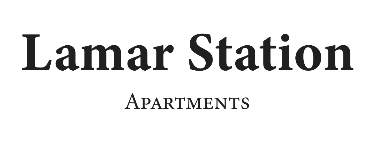 Austin Property Logo 8