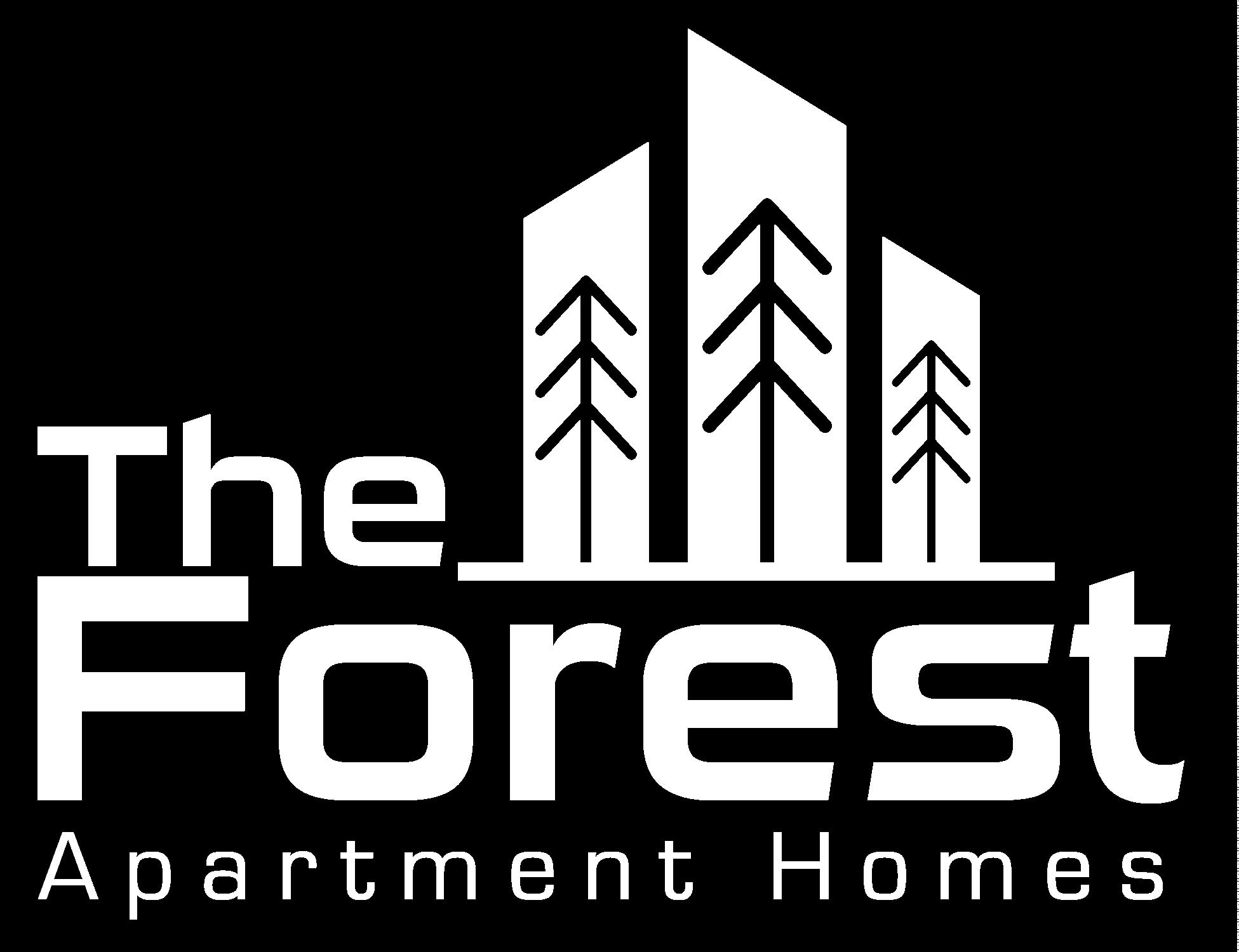 Durham Property Logo 18