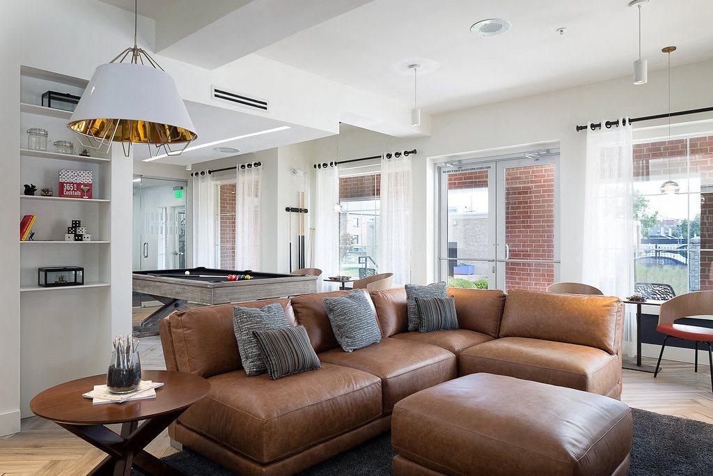 city place at westport apartments in kansas city mo
