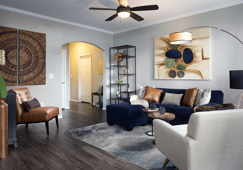 City Place at Westport | Apartments in Kansas City, MO