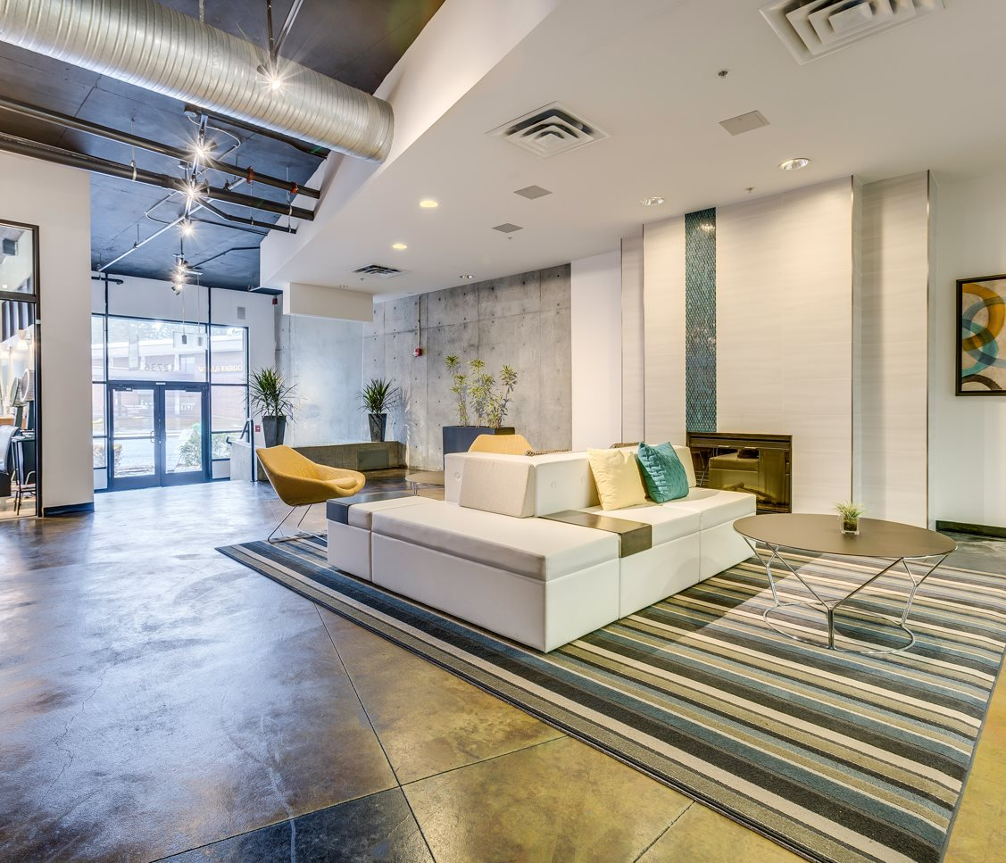 solara apartments in seattle wa