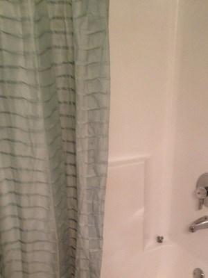 Standifer Place standard bath