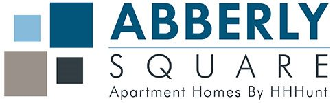 Abberly Square, Waldorf, 20601