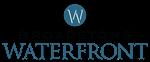 Scottsdale Property Logo 22