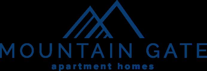 Mountain Gate Apartments In Littleton Co