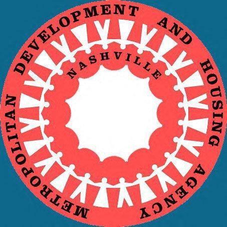 MDHA Property Logo 1