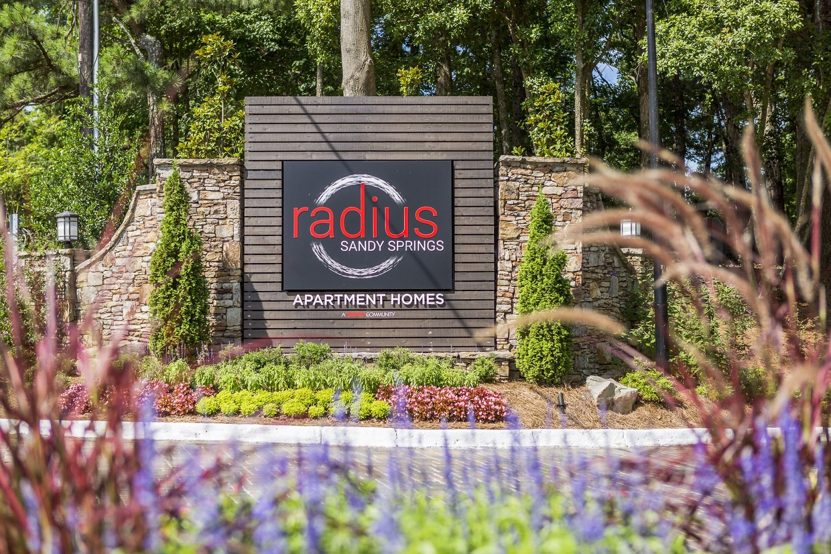 Photos and video of radius sandy springs in atlanta ga atlanta photogallery 63 mightylinksfo