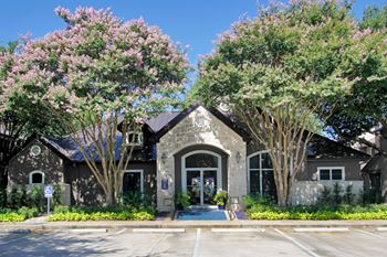 10707 Lake Creek Pkwy 1-3 Beds Apartment for Rent Photo Gallery 1