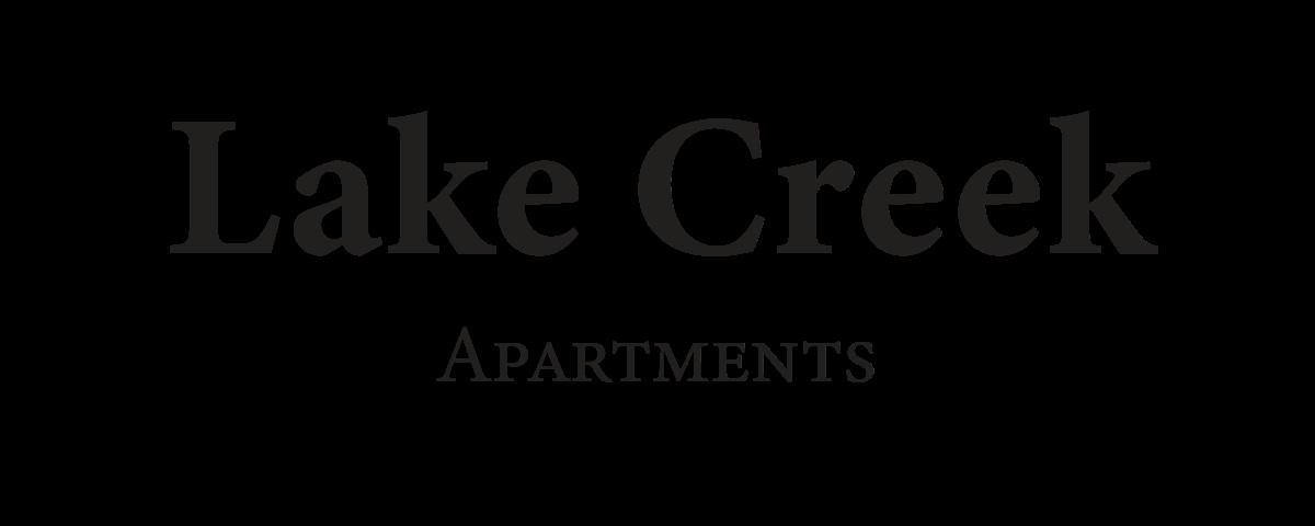 Austin Property Logo 11