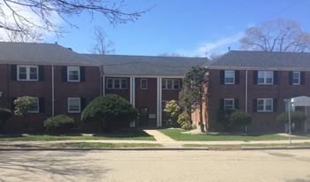 261-269 Highland Avenue 2 Beds Apartment for Rent Photo Gallery 1