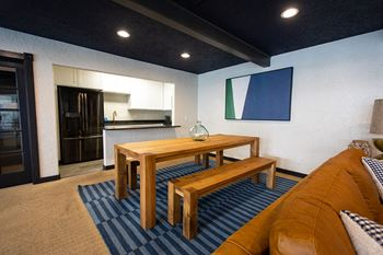 1896 Lorca Dr 1-3 Beds Apartment for Rent Photo Gallery 1