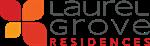 Salinas Property Logo 1