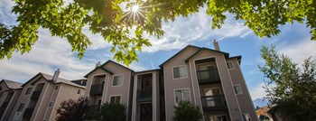 1000 Goeglein Gulch Rd. Studio-3 Beds Apartment for Rent Photo Gallery 1