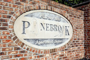 1625 Pinecone Lane East #A 1-3 Beds Apartment for Rent Photo Gallery 1