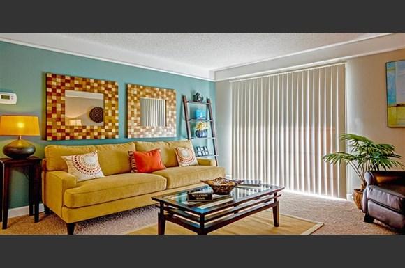 Pet Friendly Apartments In Myrtle Beach Sc