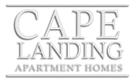 Socastee Property Logo 0