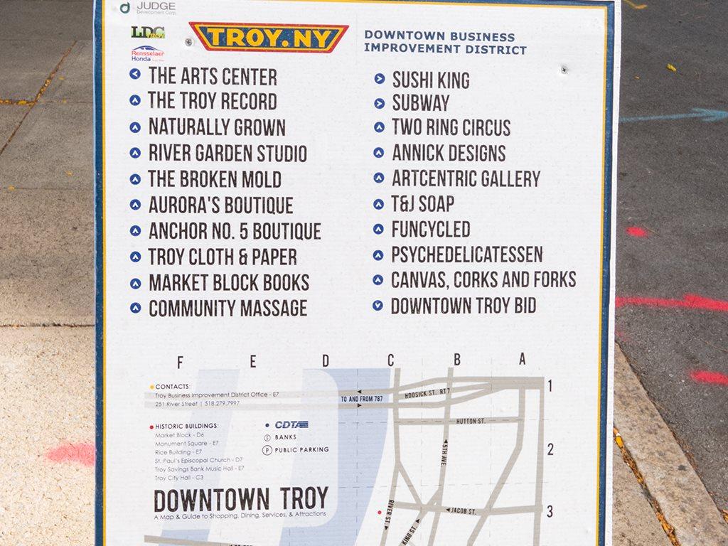 Troy photogallery 6