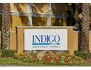 Indigo West Community Thumbnail 1