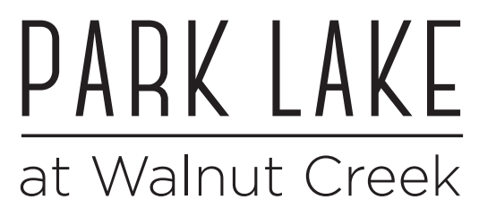 Walnut Creek Property Logo 5