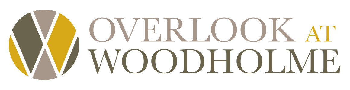 Overlook at Woodholme Apartments Property Logo 25