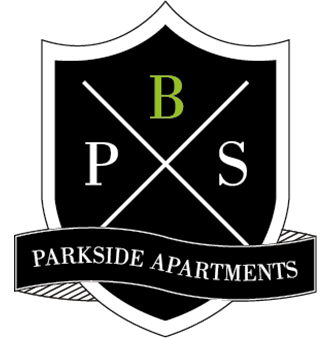 Parkside Apartments Property Logo 52