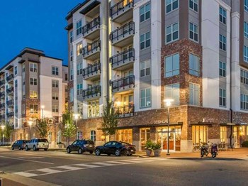 1701 1st Avenue South 1-2 Beds Apartment for Rent Photo Gallery 1
