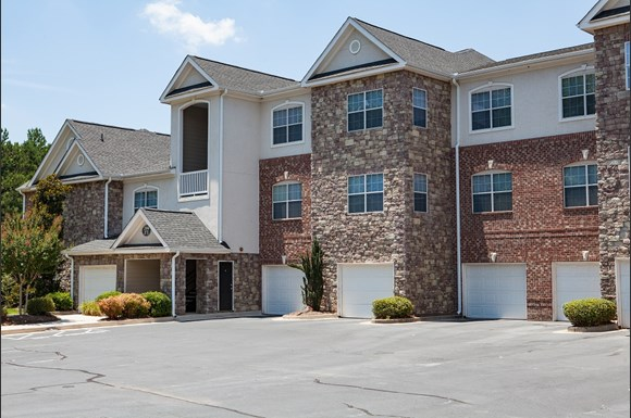 Cheap Apartments In Henry County Ga
