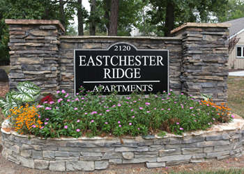 2120 Chester Ridge Drive 1-3 Beds Apartment for Rent Photo Gallery 1
