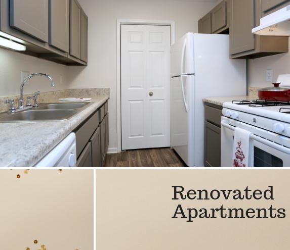 Apartments Marietta Ga: Apartments In Marietta, GA