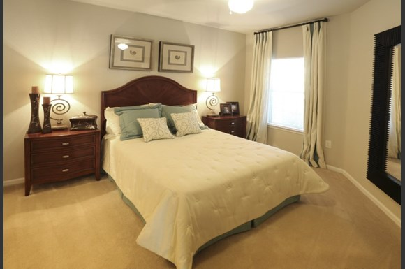 Legacy At Sandhill Apartments 10682 Two Notch Road Elgin Sc Rentcaf 233