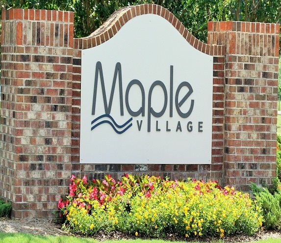 Shannon Lake Apartments: Apartments In Pell City, AL