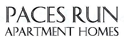 Columbia Property Logo 2