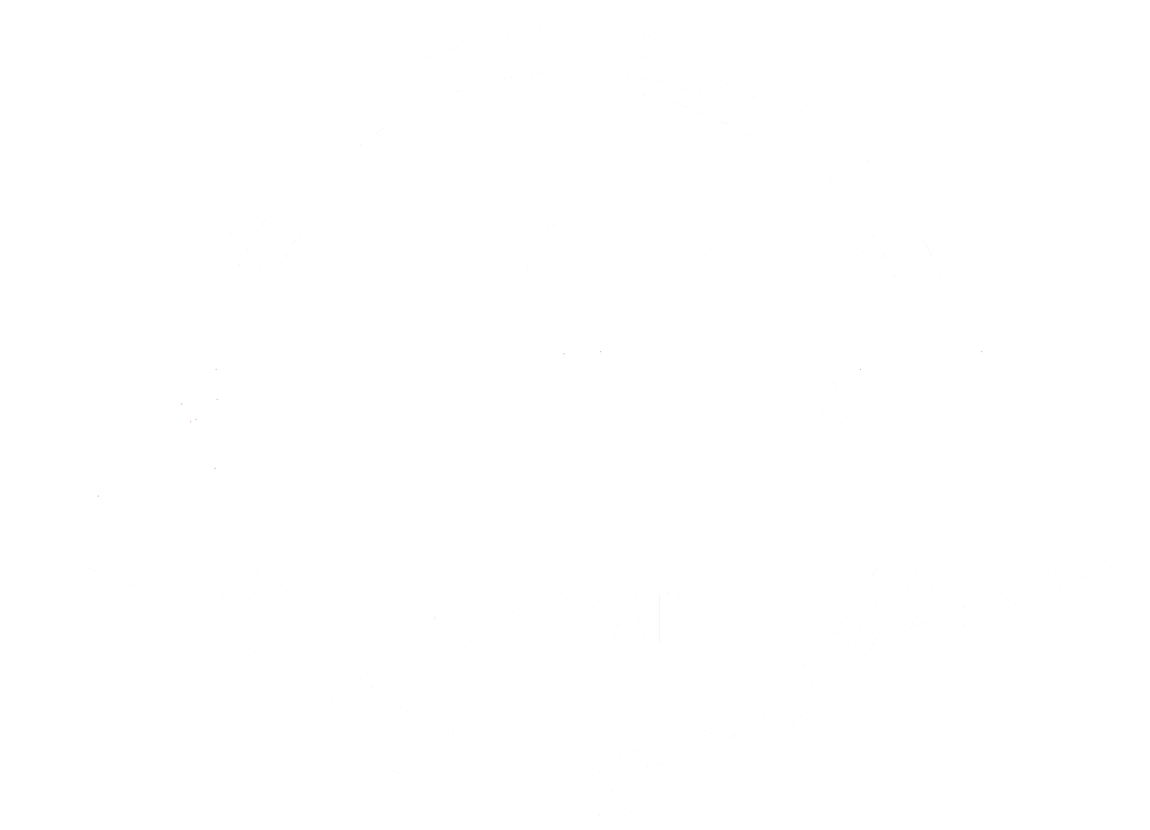 Revival on Main Property Logo 54