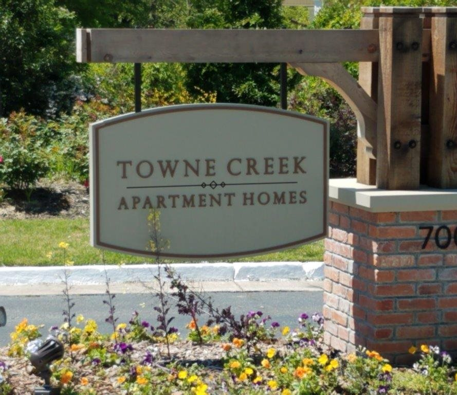Park Place Apartments Gainesville: Gainesville, GA Apartments For Rent