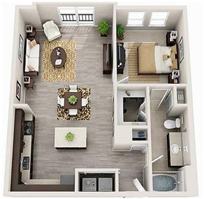Crawford Floor Plan 6