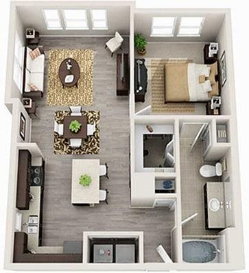 Emmet Floor Plan 5