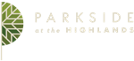 Parkside at the Highlands Property Logo 23