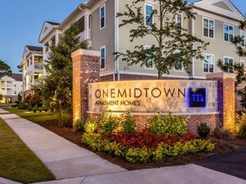 2945 Midtown Way 1-3 Beds Apartment for Rent Photo Gallery 1