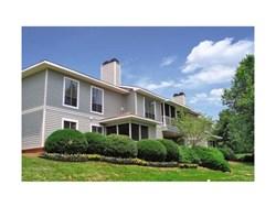 Hunt Club Apartments 103 Echo Glen Drive Winston Salem Nc Rentcaf