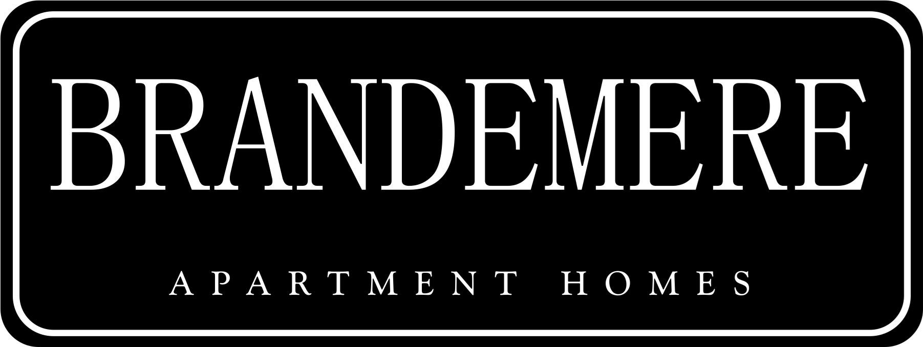 Winston - Salem Property Logo 26