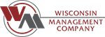 Wisconsin Management Company