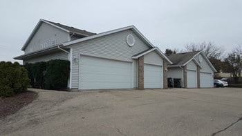 821 St. Albert The Great Dr. 2 Beds Apartment for Rent Photo Gallery 1