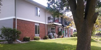 DCHA-CONVENTIONAL - Mt. Horeb 1-2 Beds Apartment for Rent Photo Gallery 1
