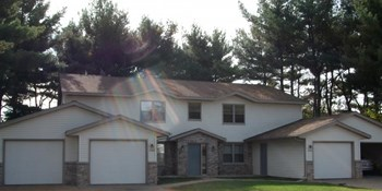 Marquardt Properties 2 Beds Apartment for Rent Photo Gallery 1